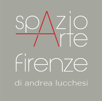 Spazio Arte Firenze